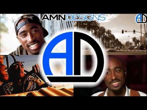 2Pac - California Love [HQ HIGH QUALITY SOUND] Original Version - ft Dr. Dre&Roger Troutman [480P]