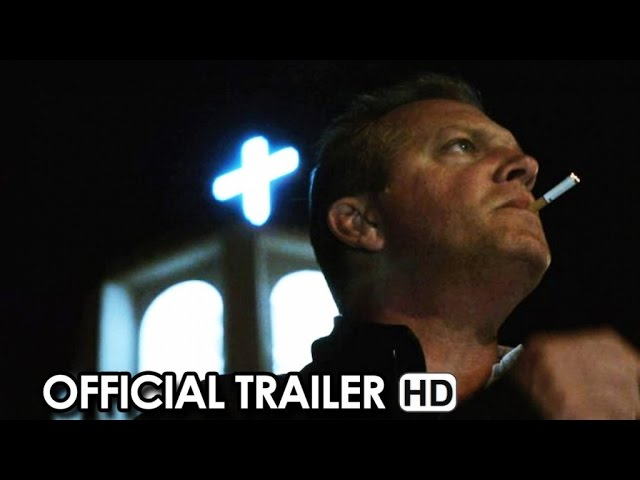The Wolves of Savin Hill Official Trailer (2014) HD