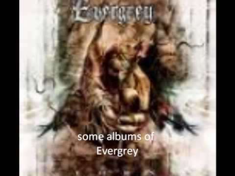 Evergrey - More Than Ever