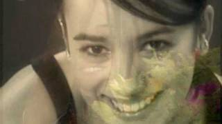 Alizee   so beautiful