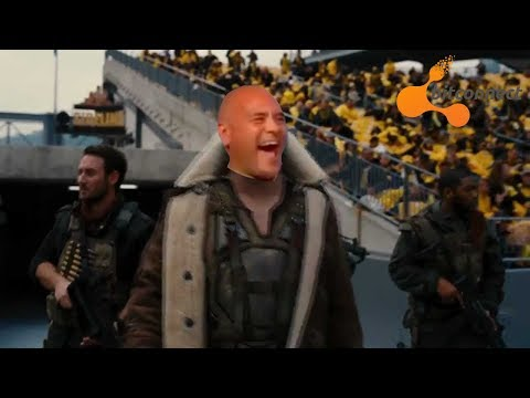 Bitconnect: The Scam Rises