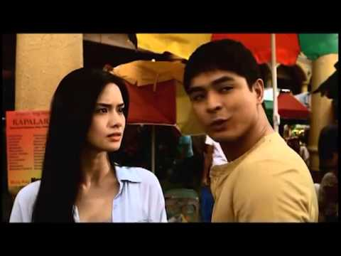 Coco Martin Juan Dela Cruz Full Trailer video