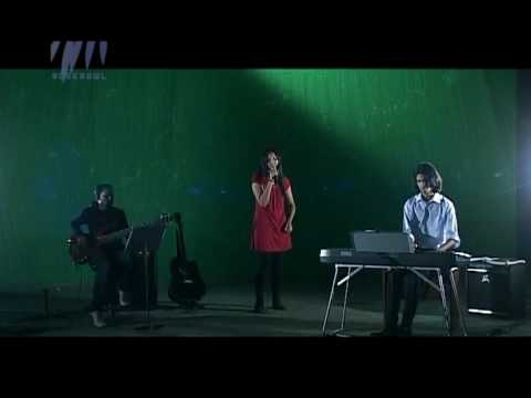 Outcast vocals- Jhoom Le by Neha Nair for Rosebowl
