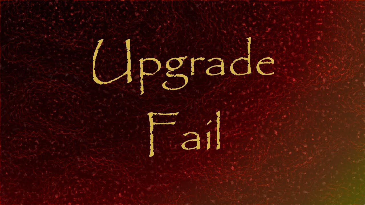 cabal online slot upgrade