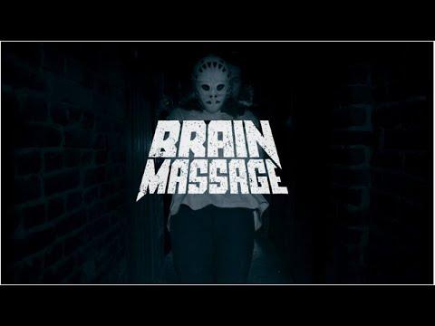 Nipwitz - Brain Massage Official Trailer video