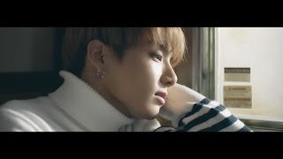 Jungkook ft. Selena Gomez - We Don't Talk Anymore Music Video (Mashup)