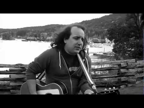 "Har Mar Superstar » Julian Casablancas ""Out of the Blue"""