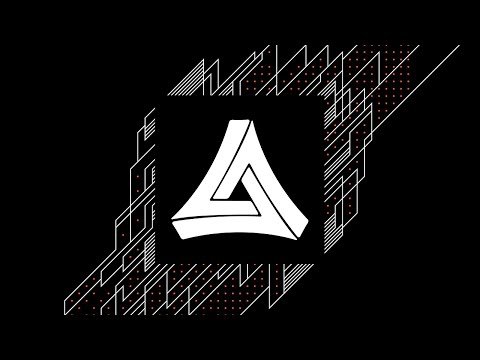 [Drum And Bass] Allied - Anesthesia
