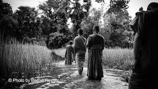 Lolei Pagoda School Cambodia