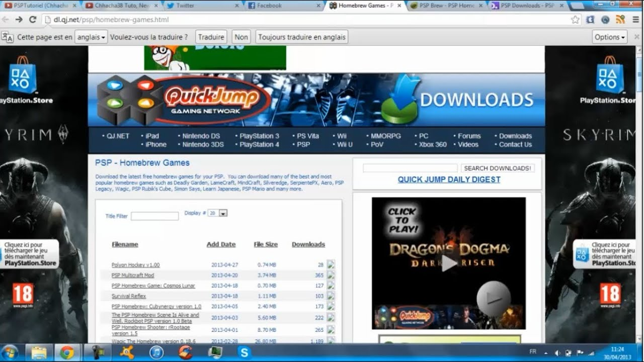 how to download youtube application in pc