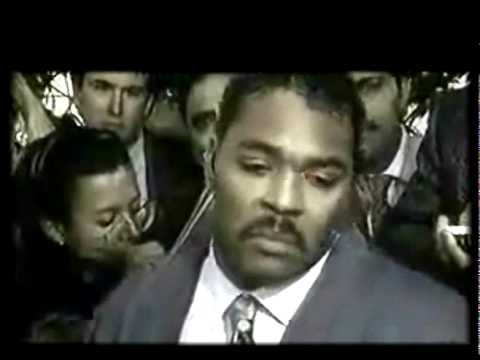 Sublime - April 29, 1992 (Rodney King riots)