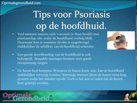 Rhode Island Hospital Recruiting Volunteers for Study on Psoriasis 2