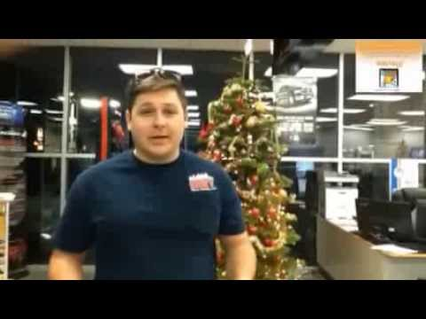 CDJ Costa Mesa Reviews: Testimonial by Madison about a 2012 JEEP GRAND-CHEROKEE