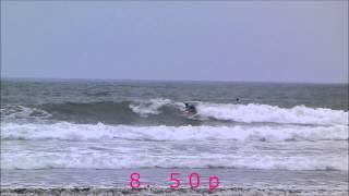 2014 8 29 全日本 R3SF