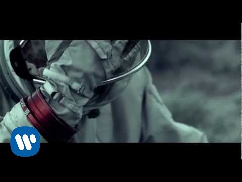 Simple Plan - Astronaut