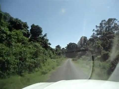 mt kenya serena hotel tour tourists kabaru mau drive nature mountain environment sustainable tourism