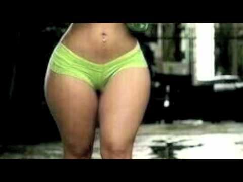 BIG BOOTY GIRLS DANCE G $ FIF HOTPOCKET UGHH