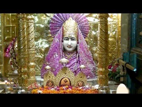 Vekho Vekho Ji Nazara -  New Religious Devi Maa Bhakti Song...