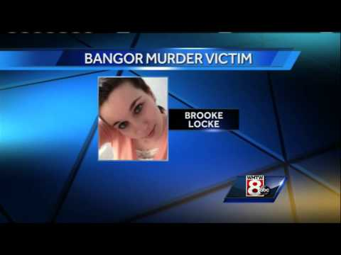 Bangor murder victim graduated from Edward Little High School in Auburn