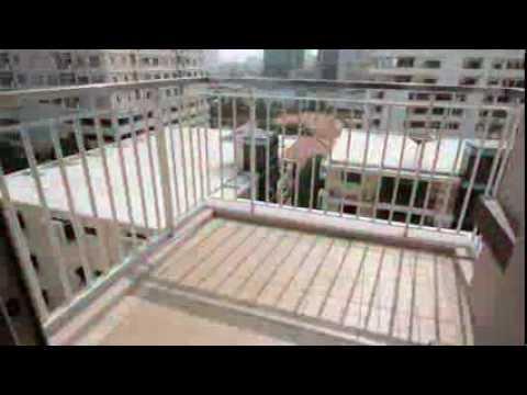 For SALE BAAN SIRI SUKHUMVIT 24 CONDOMINIUM IN BANGKOK – SUKHUMVIT / PROM PONG BTS