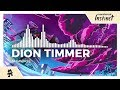 Dion Timmer Shiawase Monstercat Release mp3