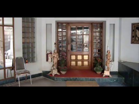 Bangladesh Tourism Hotel Eastern House Dhaka Bangladesh Hotels Bangladesh Travel