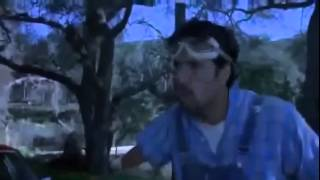 Scary Movies Horror Movies 2014 Monster 2014 Best Thriller Movies 2014 Full Length English HD