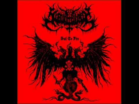 Slaughtbbath (Chl) - Doomsday Cenotaph