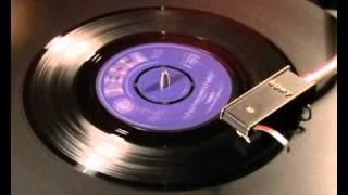 Watch Van Morrison (it Won
