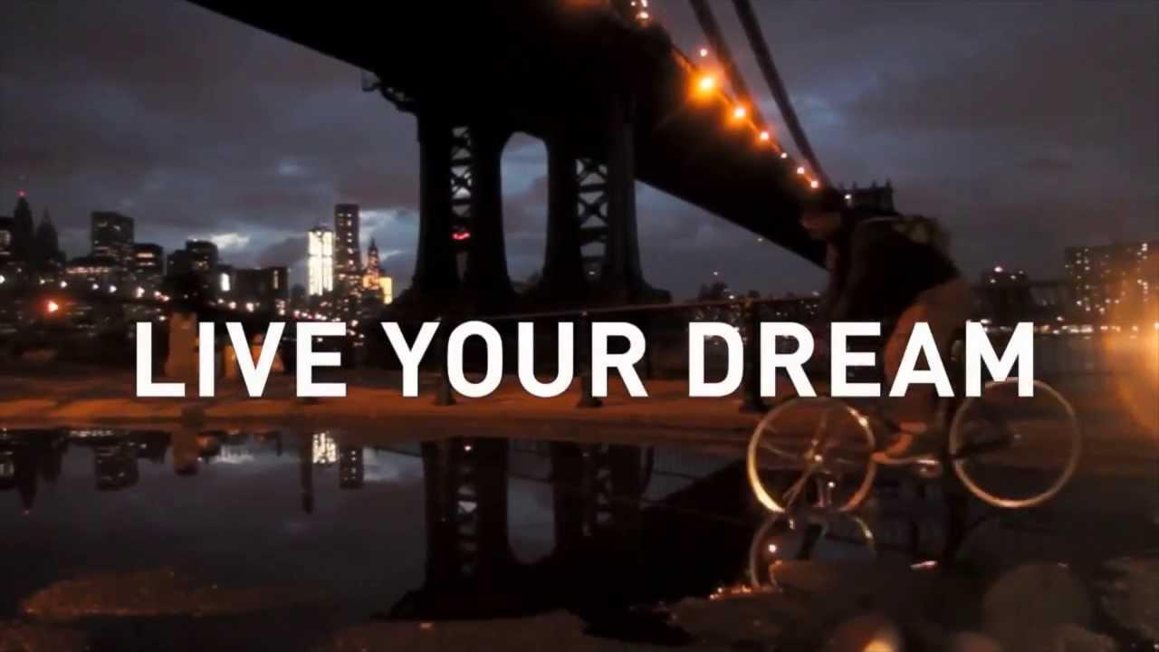 advocare motivational video