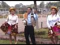 música ancashina (Sihuas)