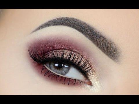 make up návod, líčenie návod, ako byť krásna, líčenie očí, očné tiene, dievčenské veci