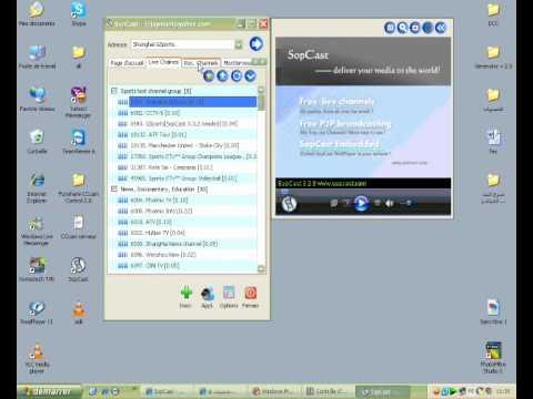 sopcast by fes-sat.net_0001.wmv
