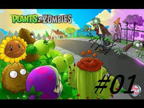 pflanzen vs zombies deutsch