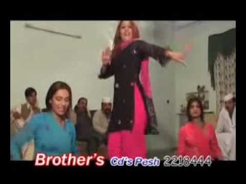 Pashto Mast Vedio Song video