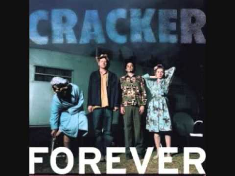 Cracker - Ms. Santa Cruz County