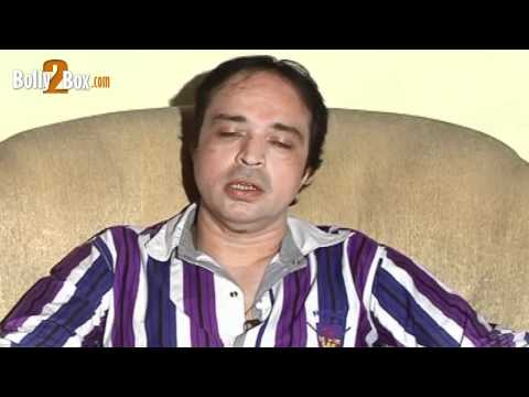 Altaf Raja On Air Sings Ishq aur pyaar ka maza lijiye