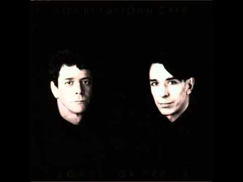 John Cale - Nobody But You