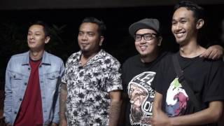 "download lagu ""mandiri Dalam Bekerja Merdeka Dalam Berkarya"" #thestoryofsoekamtiday Eps 125 gratis"