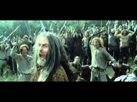 Орел 9 легиона скачать - Торрент