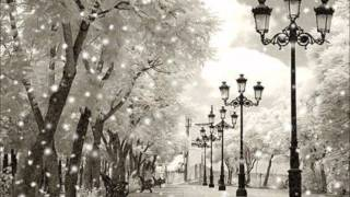 Missing You (Winter Sonata) piano