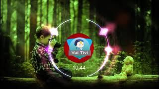 Việt Mix 2019 Hồng Nhan, Mượn Rượu Tỏ Tình Top Nhạc Việt Remix Hay Nhất 2019