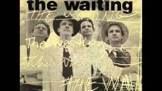 Watch Waiting Big Parade video