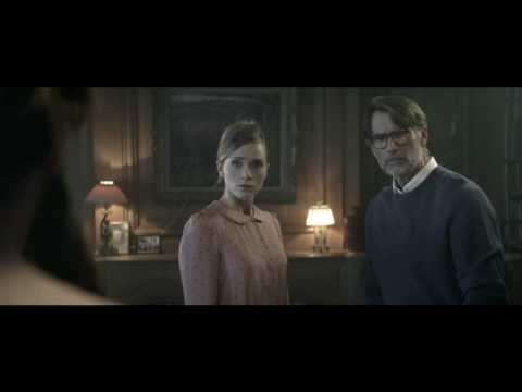 """EDGAR & KELLY"" trailer 2013 vostfr"