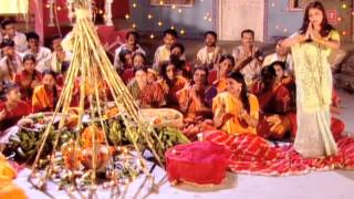 Deenanath Ho Bhojpuri Chhath Geet By Vijaya Bharti [Full Video Song] I Sooraj Dev Ho