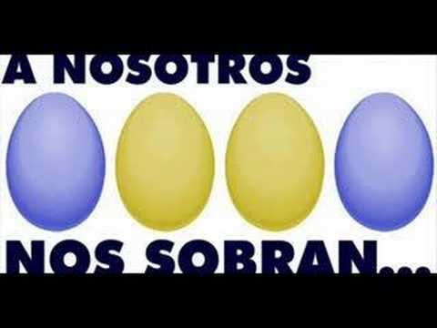 Imposible Arrepentirse:: Boca Juniors Pasion Xeneize