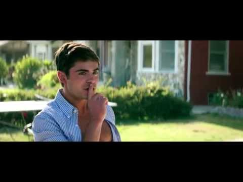 Bad Neighbours - Turn It Up (Universal Pictures) HD