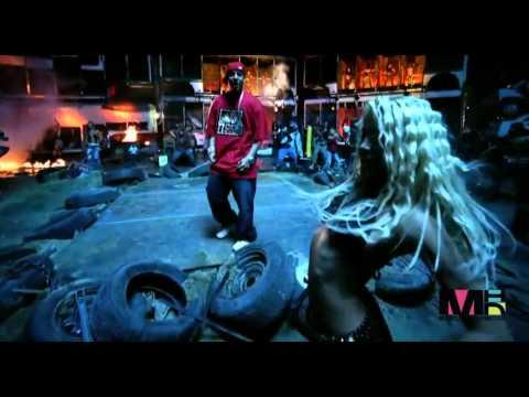 Daddy Yankee   Rompe