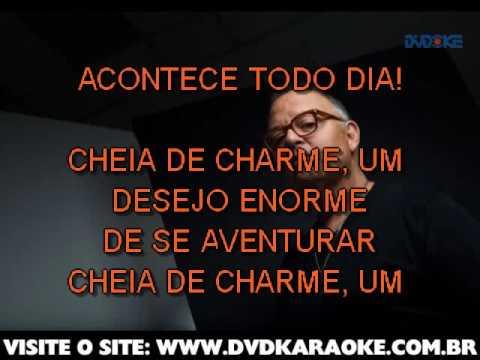 Guilherme Arantes   Cheia De Charme