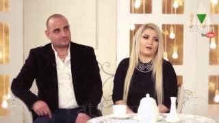 Spitak Ankyun - Senik Kara-Poghosyan, Nelli